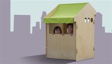 Plywood-Playhouse-Plans