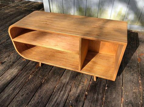 Plywood-Tv-Stand-Diy
