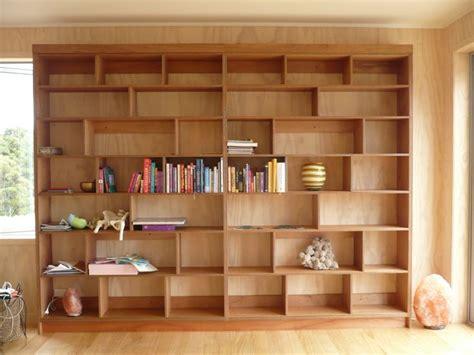 Plywood-Wall-Shelf-Diy