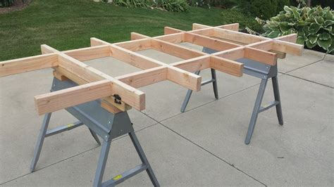 Plywood-Work-Table-Plans