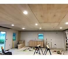 Best Plywood types asp tutorial