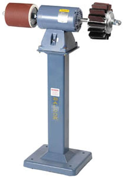 Pnuematic-Sander-For-Woodworking