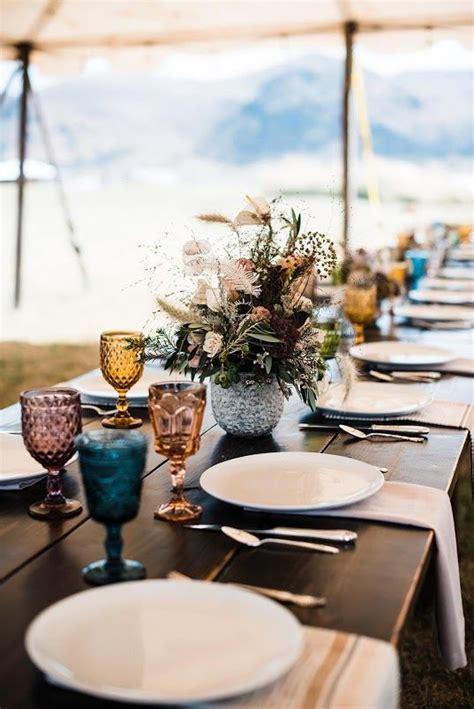 Pnw-Farm-Tables