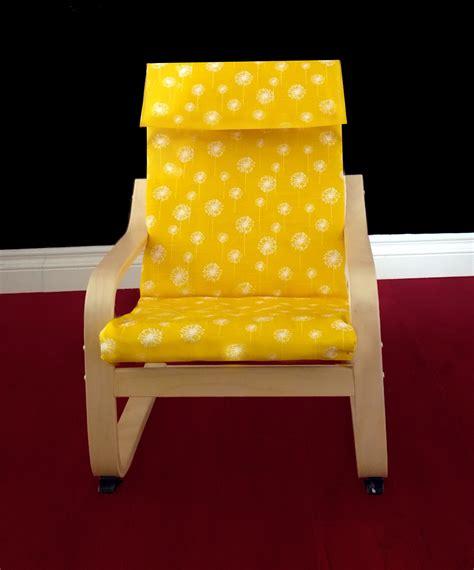 Poang-Chair-Cushion-Diy