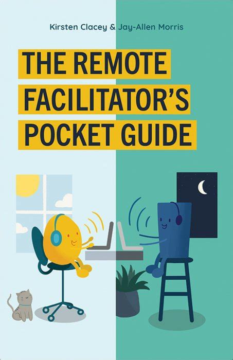 [pdf] Pocket Guide To Chicago Architecture Third Edition.