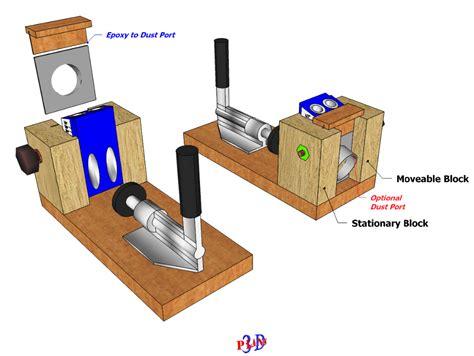 Pocket-Hole-Jig-Woodworking-Plans