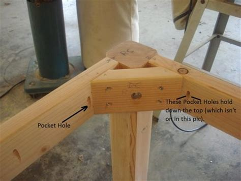 Pocket-Hole-Joinery-Furniture-Plans