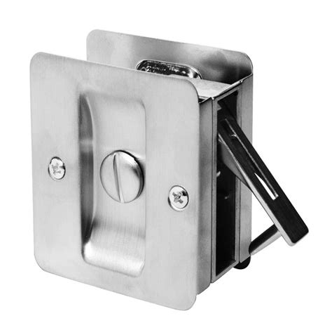 Pocket-Screen-Door-Home-Depot