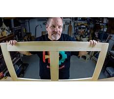 Best Pocket joinery tools.aspx