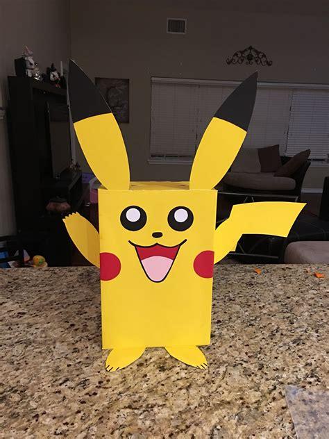 Pokemon-Diy-Valentines-Day-Box
