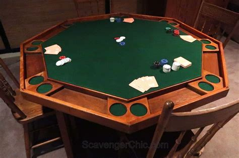 Poker Diy Table Video 2018 Bhojpuri