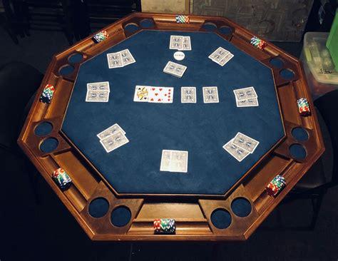 Poker-Diy