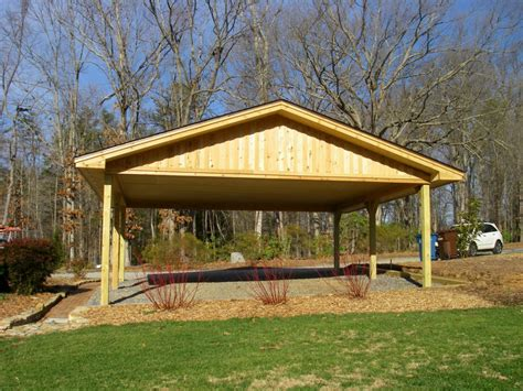 Pole-Barn-Garage-Plans-And-Supply-List-Free