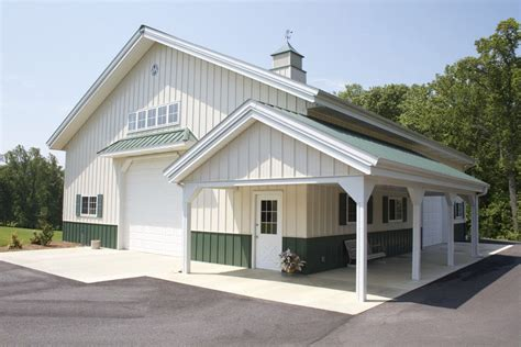 Pole-Barn-House-Floor-Plans-And-Prices-Nc