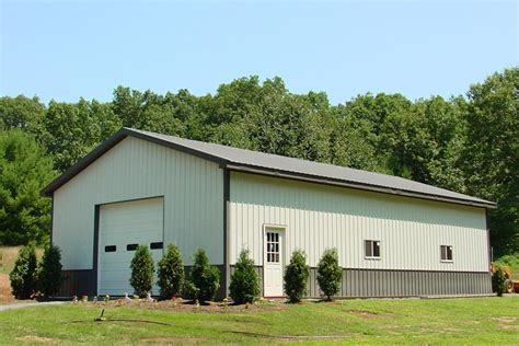 Pole-Barn-House-Plans-And-Prices-Wisconsin