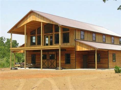 Pole-Barn-House-Plans-Near-Me