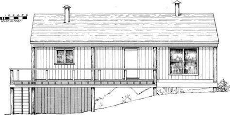 Pole-Barn-Plans-Ontario