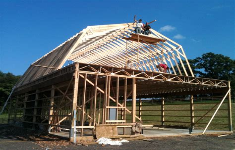 Pole-Barn-Roof-Plans