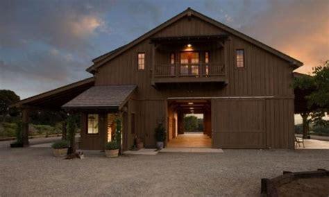Pole-Shed-Apartment-Plans