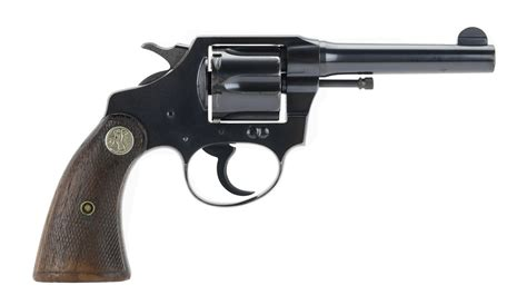 Police Positive For Sale And Ruger 77 22 Magnum For Sale
