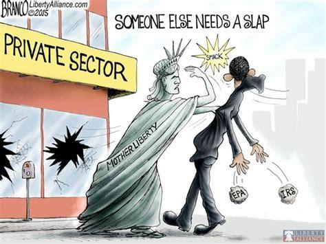 Politically Incorrect Cartoons