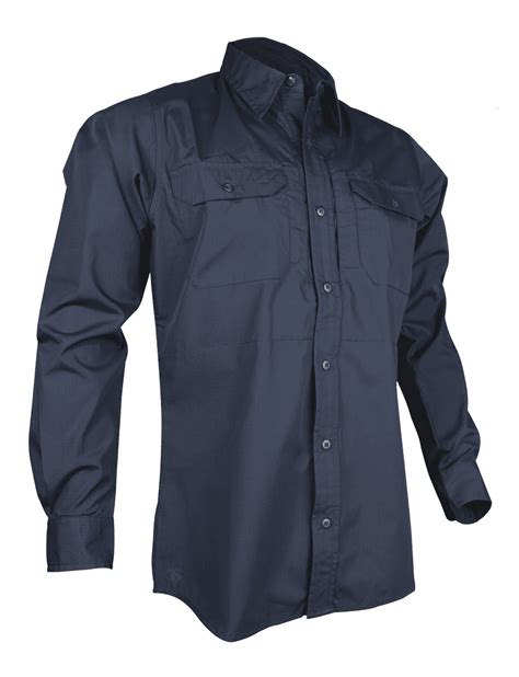 3f7e4dfd review] Polo Shirts Tru-Spec : Tactically Inspired Apparel [do Not ...