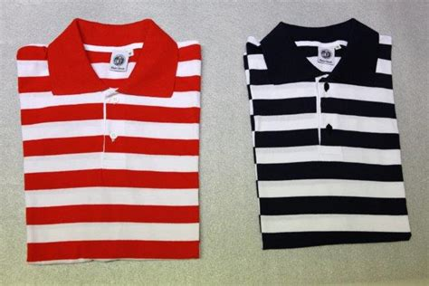 d98f6be4 Buy Polos And T-Shirts - The Gondolier - Emilio Ceccato Shopping Now
