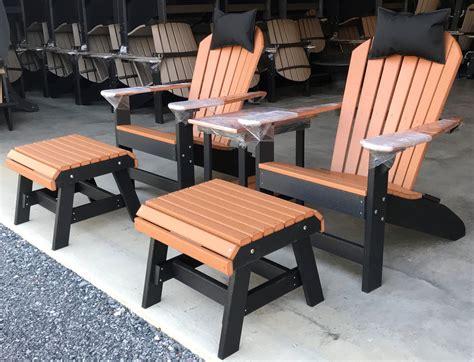Poly-Adirondack-Chairs-Lancaster-Pa