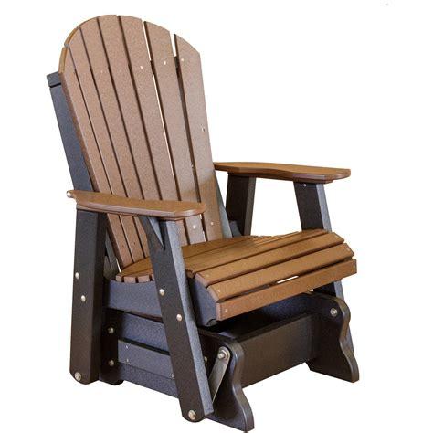 Poly-Motion-Adirondack-Chairs