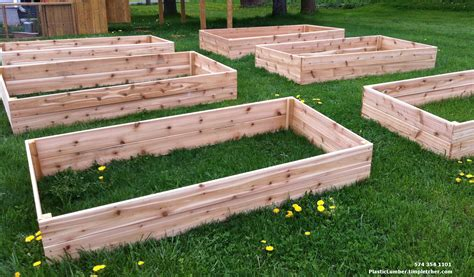 Poly-Raised-Garden-Bed-Plans