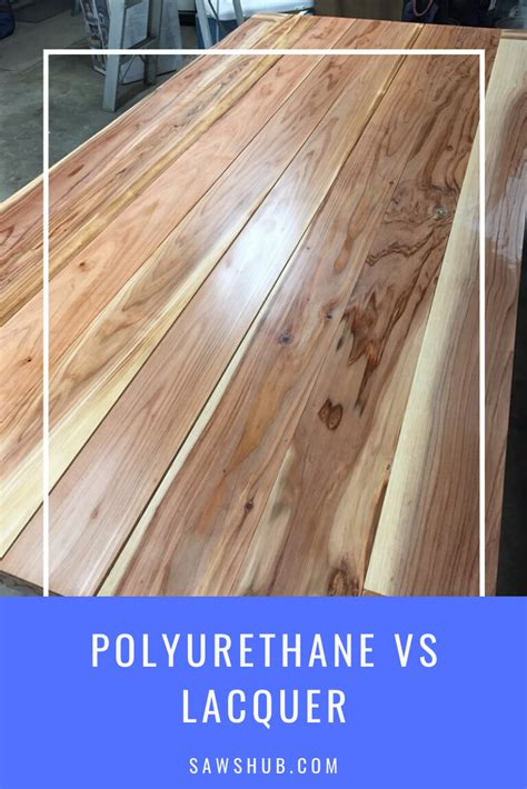 Polyurethane-On-Wood-Fine-Projects