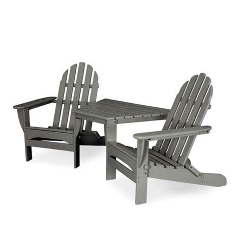 Polywood-Adirondack-Chair-Tete-#39