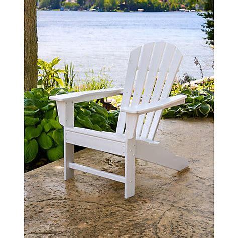 Polywood-Adirondack-Chairs-Bjs