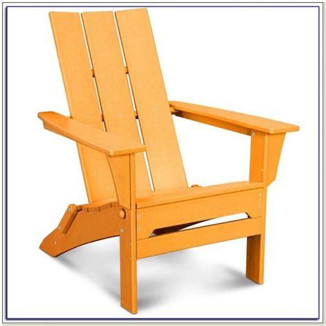 Polywood-Adirondack-Chairs-Canada