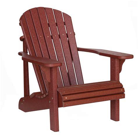 Polywood-Adirondack-Chairs-Register