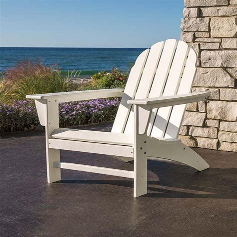 Polywood-Adirondack-Chairs-Vermont