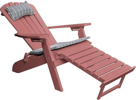 Polywood-Adirondack-Lounge-Chairs