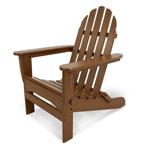 Polywood-Classic-Folding-Patio-Adirondack-Chair