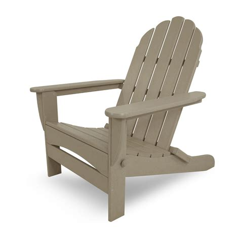 Polywood-Curved-Back-Adirondack-Chair