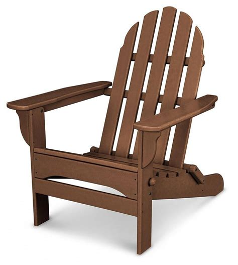 Polywood-Emerson-All-Weather-Adirondack-Chair