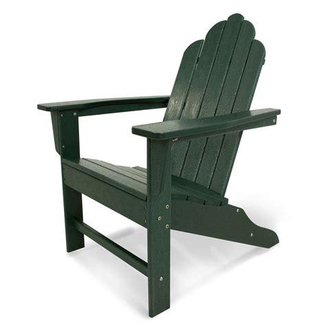 Polywood-Long-Island-Adirondack-Chair