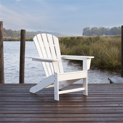 Polywood-Palm-Coast-Adirondack-Chair