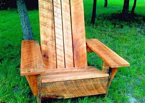 Polywood-Raised-Adirondack-Chairs-Franklin-Tn