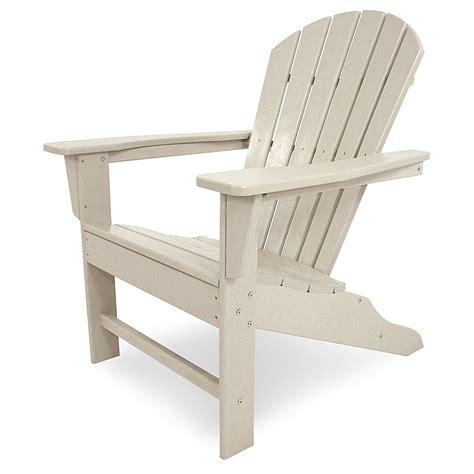 Polywood-South-Beach-Adirondack-Chair