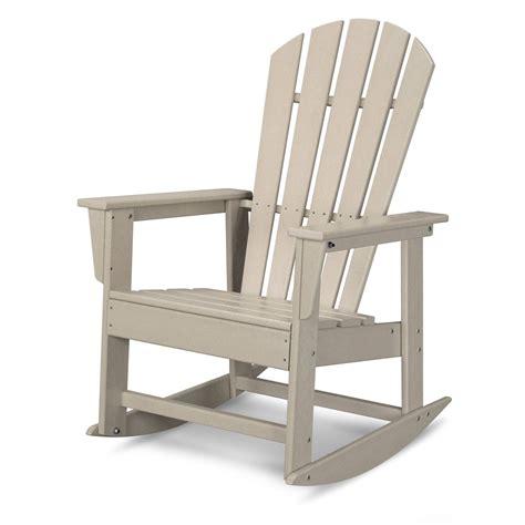 Polywood-South-Beach-Adirondack-Rocking-Chair