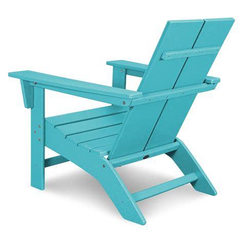 Polywood-St-Croix-Patio-Adirondack-Chair