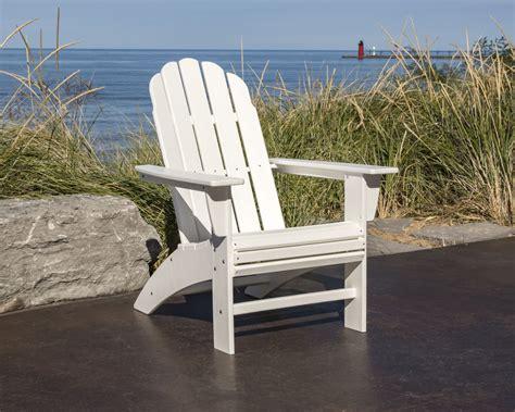 Polywood-Vineyard-Curveback-Adirondack-Chair