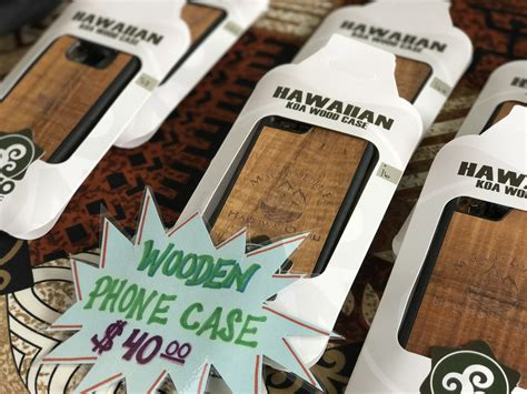 Pono-Woodworks-Wood-Phone-Case