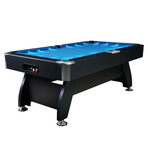 Pool Table Covers Dicks
