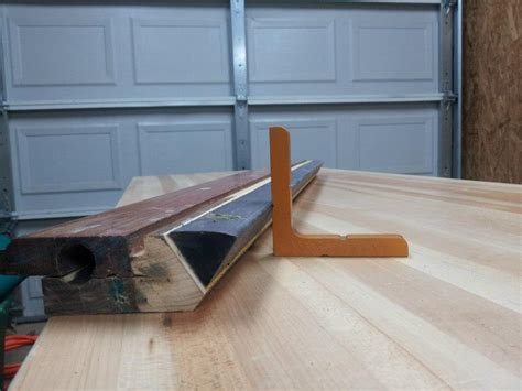 Pool Table Rails Dead